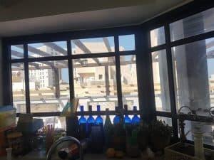 בדק בית לדירה חדשה מקבלן
