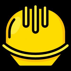 כובע למומחה ליקוי בנייה ובדק בית