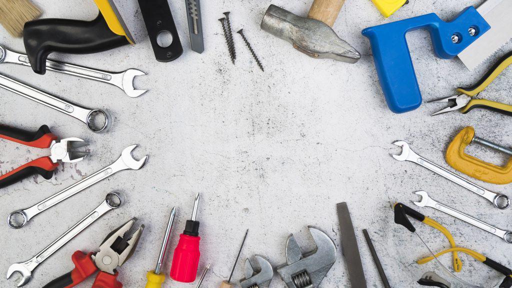 כלי בניה